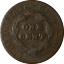 thumbnail 2 - 1824 Large Cent Great Deals From The Executive Coin Company