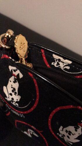 Lulu Bolso Bolso Bolso Lulu Bolso Guinness Lulu Lulu Guinness Bolso Guinness Guinness Cf6Hpp