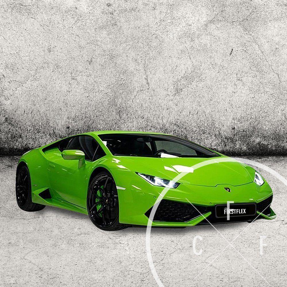 Lamborghini Huracan 5,2 LP 610-4 2d