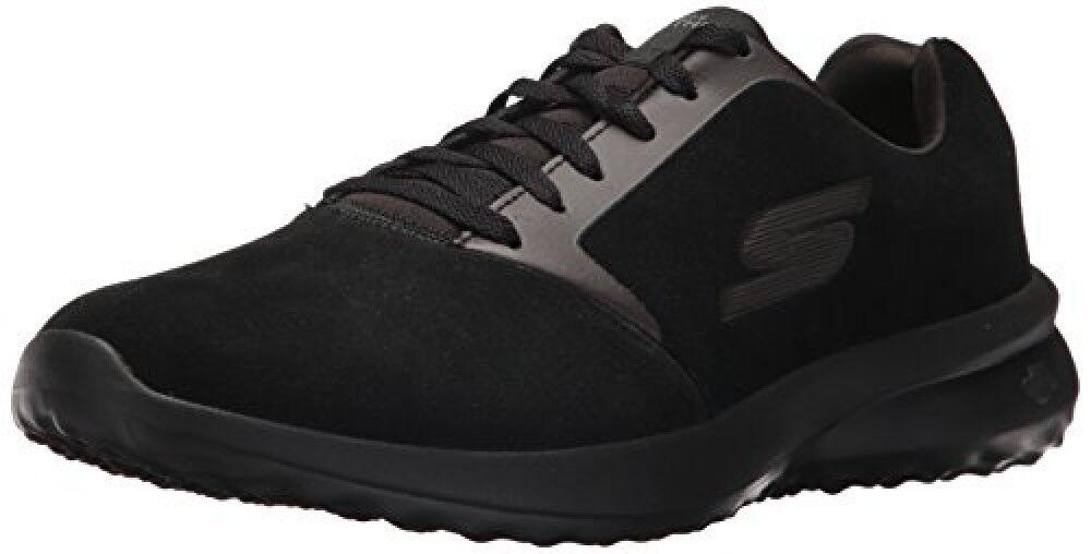 Skechers Men's On-The-Go City 3.0-Deluxe Sneaker