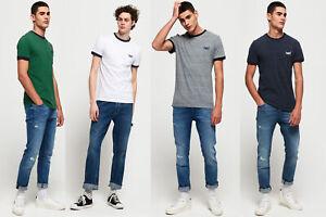 Superdry-Orange-Label-Cali-Stack-T-Shirt