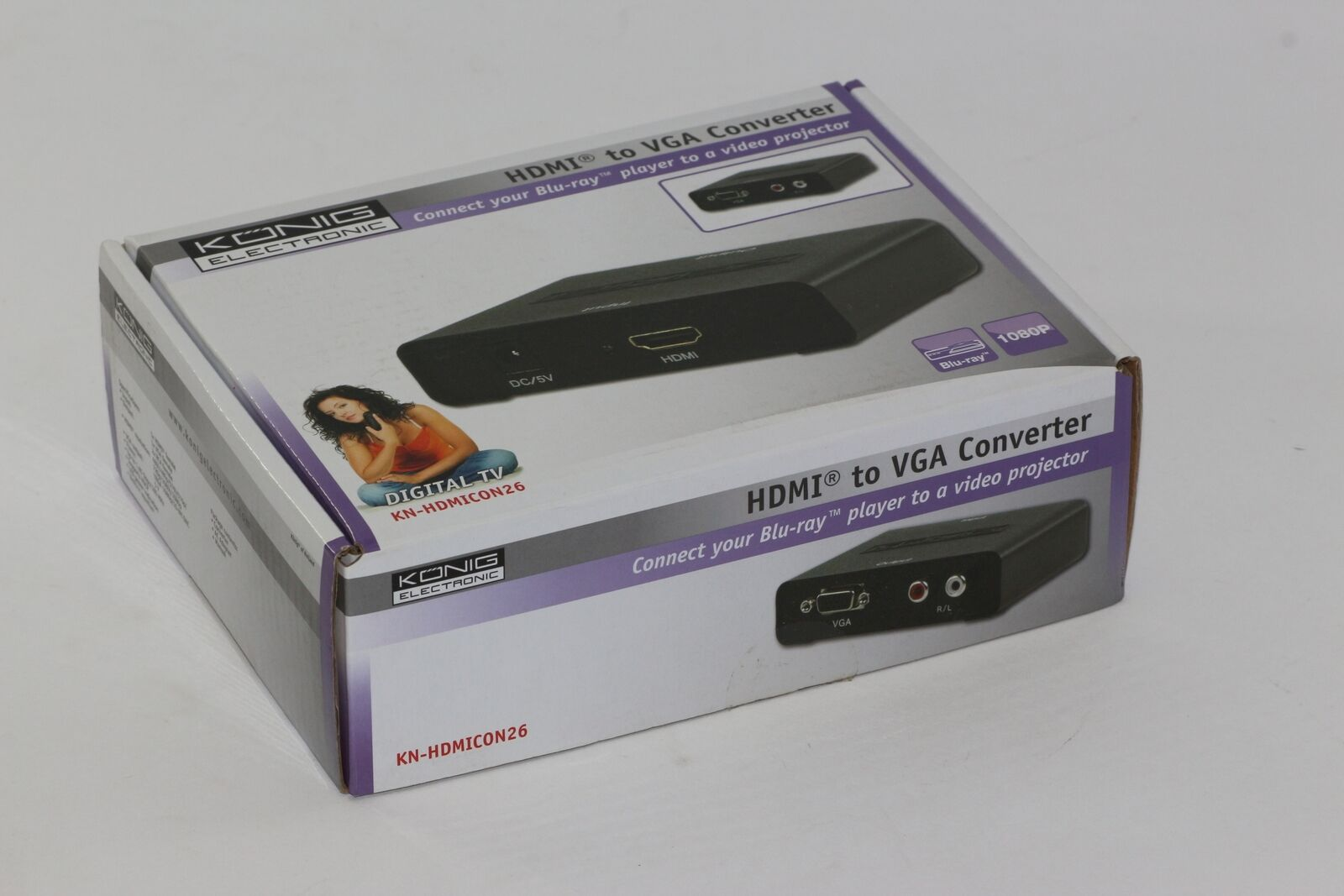 Dreamcast USB  - Page 3 S-l1600