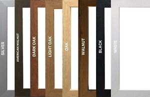 Picture-Frame-Photo-Frame-Poster-Frame-Black-White-Oak-Dark-oak