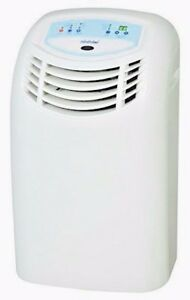 Air-Conditioner-Toyotomi-TAD-30-K-Portable-Air-Conditioner-WHITE-AC