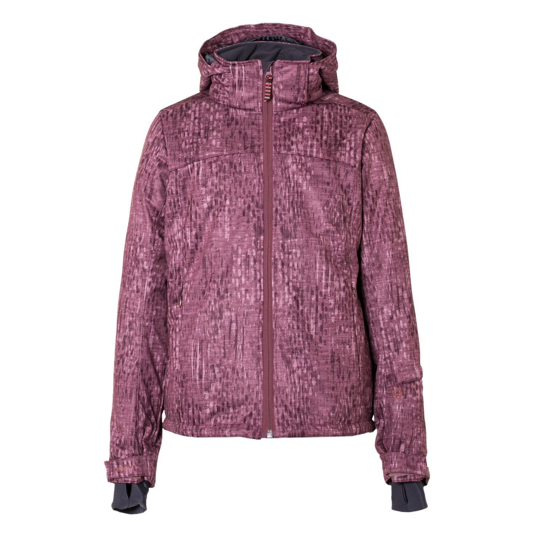 Brunotti Softshelljacke Skijacke Cassini JR Girls Softshell Softshell Softshell Jacket 3a2699
