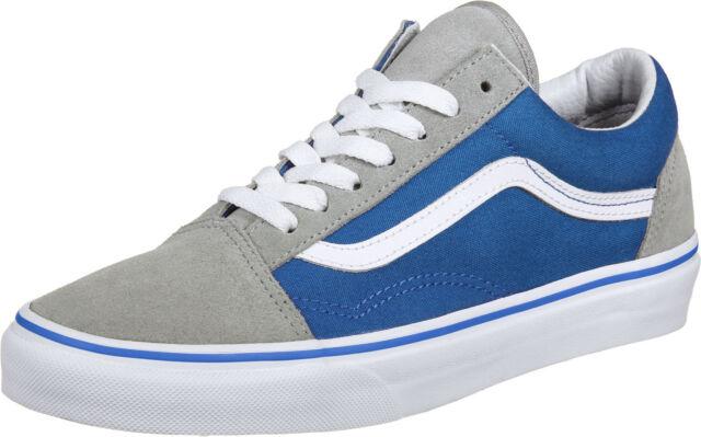 vans old skool scarpe donna