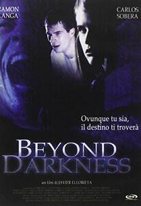 Beyond Darkness - DVD D020134