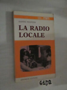 Redfern-LA-RADIO-LOCALE-61D2