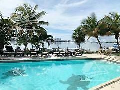 Departamento en Venta en Cancun Zona Hotelera Pok Ta Pok