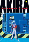 Akira: v. 2 by Katsuhiro Otomo (Paperback, 2010)