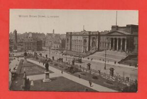 Regno-Tinta-Liverpool-William-Brown-Street-J6359