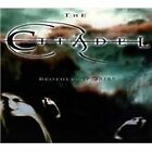 The Citadel - Brothers of Grief (2007)