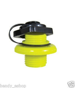 New-JOBE-REPLACEMENT-TOWABLE-BOSTON-VALVE-SIMPLE-TO-REPLACE