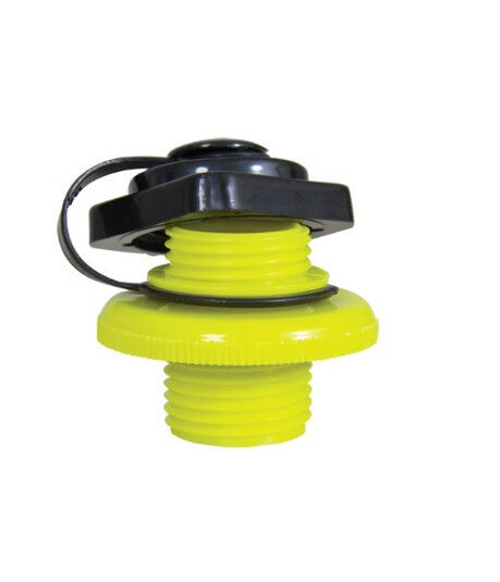 New! JOBE REPLACEMENT TOWABLE BOSTON VALVE SIMPLE TO REPLACE
