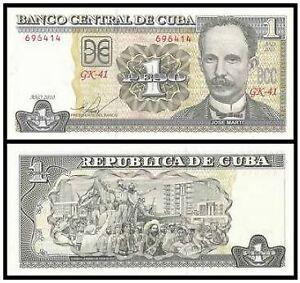 Cba-Banknote-1-Peso-UNC-1-2016