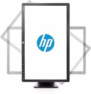 HP-ELITEDISPLAY-E231-23-034-LED-LCD-FullHD-1080p-60-Hz-Schermo-Monitor-VGA-DVI-DP