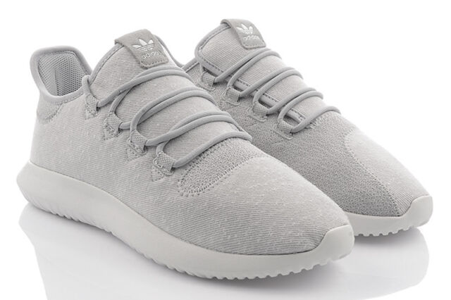 new arrival e3ab2 69b4b 46 2 3 Eu) adidas Tubular Shadow Scarpe sportive Uomo Grigio (grey (h6p)    Acquisti Online su eBay