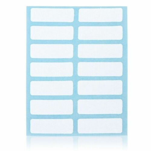 Labels Blank Blank Note Labels Name Number Tags Name Stickers Price Sticker