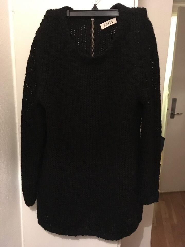 Sweater, Envii, str. 36