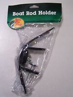 Bass Pro Shops Boat Fishing Rod Holder