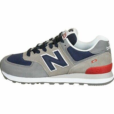 New Balance »574« Sneaker , Gr. 44 ( entspr. Gr. 43)   eBay