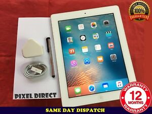Apple-Ipad-2-16GB-Wi-Fi-9-7in-Blanco-grado-C-REF-13