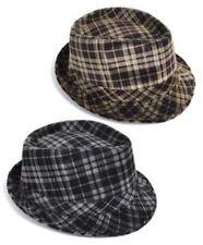 26545bebd39 item 3 Sunday in the Park Fedora Hat (HT03867) -Sunday in the Park Fedora  Hat (HT03867)