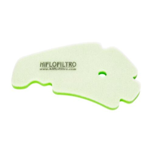 Hiflo Scooter Road Air Filter OEM Equivalent HFA5201DS
