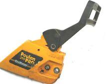 Chain Brake Bar Cover Assembly For Poulan Pro Chainsaw 530054819//PP295//PP4620AVH