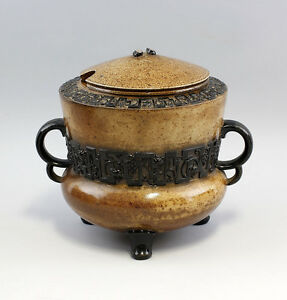 99845157-Ceramics-Punch-Vine-Tendrils-Art-Deco-1920-Merkelbach-Westerwald