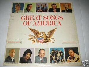 Great-Songs-of-America-Good-Year-Special-Limited-Editio