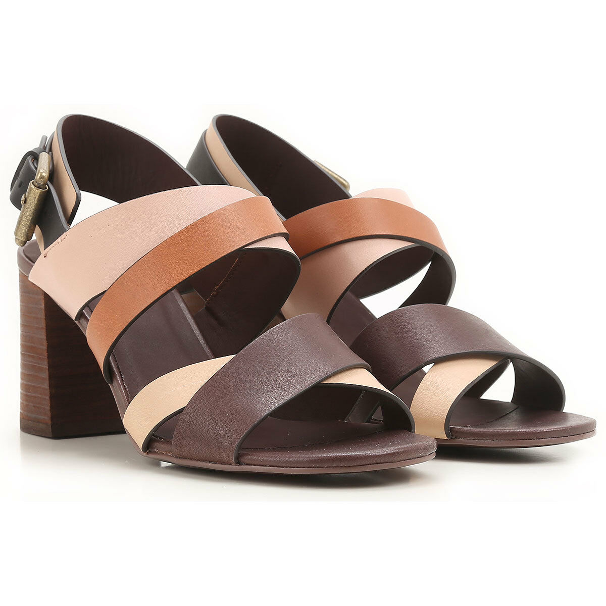 See by Chloè Sunset sandal, Sandal sunset