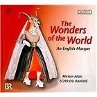 Wonders of the World: An English Mosaic (2008)