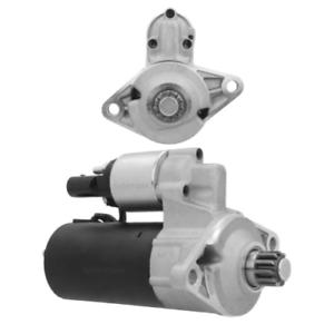 Anlasser-fuer-AUDI-VW-SEAT-Skoda-2-0TDi-2-0R-02E911024A-0001123044-0986025350