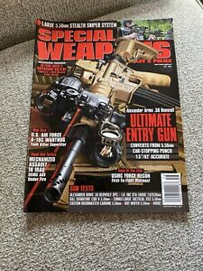 GUN-BUYER-039-S-ANNUAL-special-weapons-MAGAZINE-OCT-2007-56
