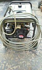Coleman Powermate 3500psi Gas Pressure Washer Subaru Robin 135 Hp Pw 0933501