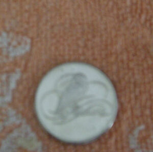 Harry-Potter-Asda-coins-Hedwig