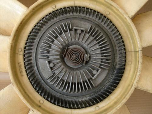 JAGUAR DAIMLER SERIES 3 XJ6 XJ12 /& XJS ENGINE FAN /& VISCOUS COUPLING