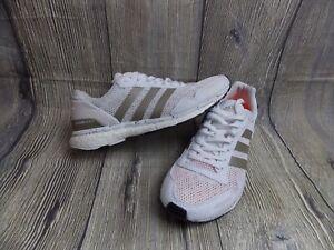 Scarpe da 3 120 £ ginnastica corsa da da Adios Adidas Brand New donna Boost donna da Scarpe rFUZPnpqr