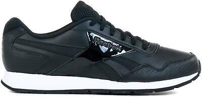 reebok royal glide men's sport sneakers casual comfort