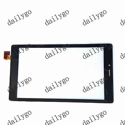 For 7/'/' Tablet Touch Screen Digitizer Vodafone VFD 1100 Tab mini Replacement