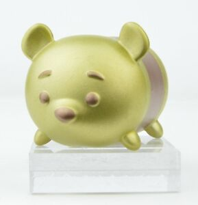 Mickey Mouse Disney Tsum Tsum Mystery Pastel Parade Pack Vinyl Mini-Figure