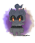 Ultra-Pokemon-Sun-and-Moon-Marshadow-Event-6IV-EV-Trained thumbnail 1