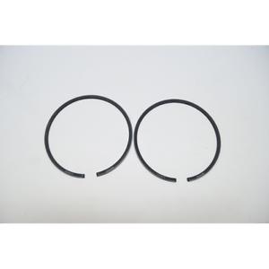 Namura NX-10025R Piston Ring Set 66.34mm 66.36mm