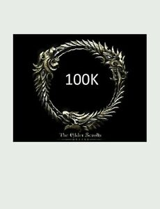 100-000-ESO-Gold-Xbox-One-EU-Server-Fast-Delivery