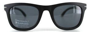 H-I-S-Pilot-Sonnenbrille-Sunglasses-HP-78100-1-Etui