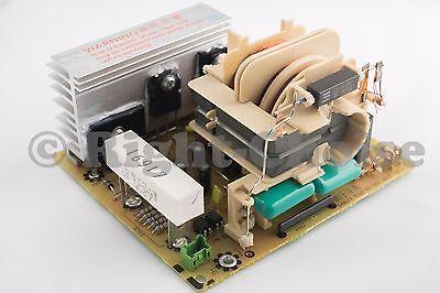 Bosch neff siemens Maestrowave Microwave  stirrer glass genuine part No 086626