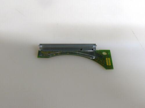 Rollei Rolleiflex Zubehör E23