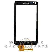 Digitizer for Nokia N8 Front Window Panel
