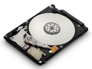 Asus-X-Series-X555LA-HDD-Hard-Disk-Drive-SATA-NEW-500-GB-500GB